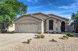 Photo of 1760 E Tyson Street, Gilbert, AZ 85295 (MLS # 5913723)
