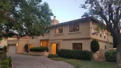Photo of 221 W Morten Avenue, Phoenix, AZ 85021 (MLS # 5913732)