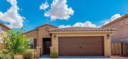 Photo of 18427 W Southgate Avenue, Goodyear, AZ 85338 (MLS # 5913734)