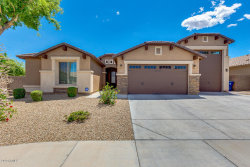 Photo of 15977 W Canterbury Drive, Surprise, AZ 85379 (MLS # 5913741)