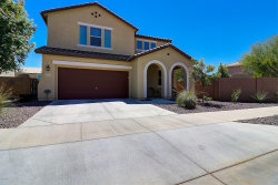 Photo of 15647 W Poinsettia Drive, Surprise, AZ 85379 (MLS # 5913743)