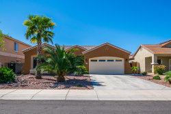 Photo of 17725 W Maui Lane, Surprise, AZ 85388 (MLS # 5913745)