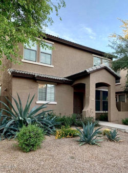 Photo of 1977 E Emily Lane, Gilbert, AZ 85295 (MLS # 5913752)