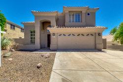 Photo of 1411 E Tecoma Road, Phoenix, AZ 85048 (MLS # 5913761)
