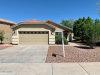 Photo of 3314 E San Angelo Avenue, Gilbert, AZ 85234 (MLS # 5913763)
