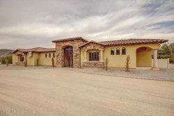 Photo of 4102 W Carver Road, Laveen, AZ 85339 (MLS # 5913776)