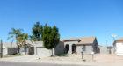 Photo of 8012 W Krall Street, Glendale, AZ 85303 (MLS # 5913783)