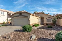Photo of 893 E Saragosa Street, Chandler, AZ 85225 (MLS # 5913785)