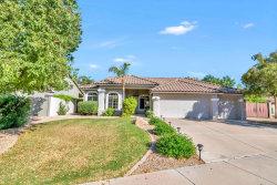 Photo of 2236 E Cortez Drive, Gilbert, AZ 85234 (MLS # 5913790)