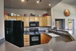 Photo of 9070 E Gary Road, Unit 130, Scottsdale, AZ 85260 (MLS # 5913794)