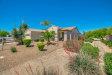 Photo of 2512 E Pony Lane, Gilbert, AZ 85295 (MLS # 5913802)