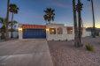 Photo of 5245 E Acoma Drive, Scottsdale, AZ 85254 (MLS # 5913804)