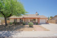 Photo of 6315 W Sierra Street, Glendale, AZ 85304 (MLS # 5913813)