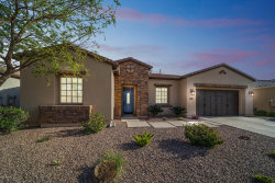 Photo of 1665 E Verde Boulevard, San Tan Valley, AZ 85140 (MLS # 5913817)