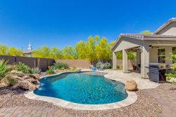 Photo of 7812 S 41st Drive, Laveen, AZ 85339 (MLS # 5913819)