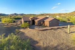 Photo of 1370 E Tonto Street, Apache Junction, AZ 85119 (MLS # 5913828)