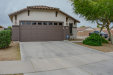 Photo of 13949 W Maui Lane, Surprise, AZ 85379 (MLS # 5913835)