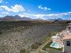 Photo of 15671 E Golden Eagle Boulevard, Fountain Hills, AZ 85268 (MLS # 5913839)