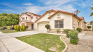 Photo of 12922 W Monte Vista Road, Avondale, AZ 85323 (MLS # 5913840)