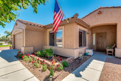 Photo of 15013 W Crocus Drive, Surprise, AZ 85379 (MLS # 5913842)