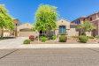 Photo of 18336 W Cheryl Drive, Waddell, AZ 85355 (MLS # 5913844)