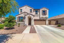 Photo of 21248 E Via Del Sol --, Queen Creek, AZ 85142 (MLS # 5913846)