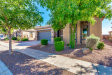 Photo of 25624 N Desert Mesa Drive, Surprise, AZ 85387 (MLS # 5913848)