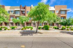 Photo of 6605 N 93rd Avenue, Unit 1045, Glendale, AZ 85305 (MLS # 5913853)