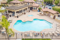 Photo of 10136 E Southern Avenue, Unit 2080, Mesa, AZ 85209 (MLS # 5913866)