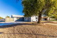 Photo of 451 S Daley Street, Mesa, AZ 85204 (MLS # 5913884)