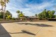 Photo of 7201 W Bluefield Avenue, Glendale, AZ 85308 (MLS # 5913888)