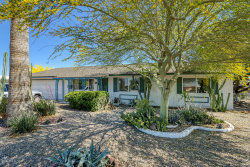 Photo of 10016 W Oakmont Drive, Sun City, AZ 85351 (MLS # 5913895)