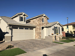 Photo of 3872 E Welton Lane, Gilbert, AZ 85295 (MLS # 5913907)