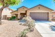 Photo of 5213 W Novak Way, Laveen, AZ 85339 (MLS # 5913916)