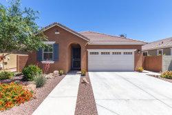 Photo of 3435 N Orchard --, Mesa, AZ 85213 (MLS # 5913934)