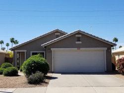 Photo of 11435 E Cicero Street, Mesa, AZ 85207 (MLS # 5913936)