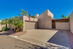 Photo of 17241 E Ledferd Lane, Fountain Hills, AZ 85268 (MLS # 5913949)