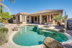 Photo of 13533 E Thoroughbred Trail, Scottsdale, AZ 85259 (MLS # 5913952)