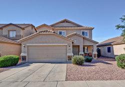 Photo of 11599 W Palo Verde Avenue, Youngtown, AZ 85363 (MLS # 5913956)