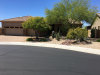Photo of 32202 N 56th Place, Cave Creek, AZ 85331 (MLS # 5913958)