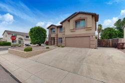 Photo of 8944 W Michelle Drive, Peoria, AZ 85382 (MLS # 5913961)