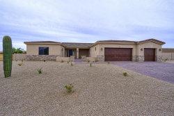 Photo of 2826 W Jordan Lane, Phoenix, AZ 85086 (MLS # 5913972)