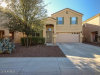 Photo of 10755 W Coolidge Street, Phoenix, AZ 85037 (MLS # 5913976)