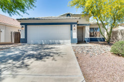 Photo of 2820 N 108th Avenue, Avondale, AZ 85392 (MLS # 5913985)