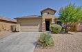 Photo of 17962 W Vogel Avenue, Waddell, AZ 85355 (MLS # 5913987)