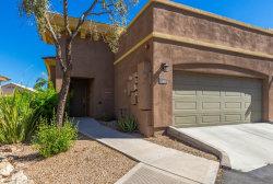 Photo of 295 N Rural Road N, Unit 148, Chandler, AZ 85226 (MLS # 5913989)