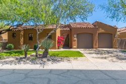 Photo of 20335 N 84th Way, Scottsdale, AZ 85255 (MLS # 5913990)
