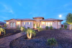 Photo of 24259 N 79th Avenue, Peoria, AZ 85383 (MLS # 5913994)