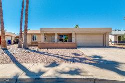 Photo of 2461 E Dragoon Avenue, Mesa, AZ 85204 (MLS # 5913996)
