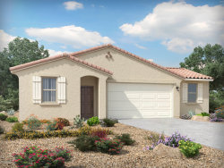 Photo of 10135 W Wood Street, Tolleson, AZ 85353 (MLS # 5914003)